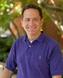 Dr. David S. Wilcove, Spirit of Defenders Science Award