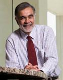 Prof. John D. Leshy