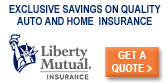 Liberty Mutual and Defenders of Wildlife