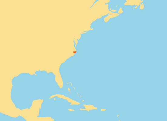 northeastern united states map with Red Wolf on Overview moreover Catan Geographies New England moreover Wanderu Adds Greyhound Us Bus Metasearch Finally Revs likewise Pennsylvania Geographical Maps also Map Oklahoma Oklahoma.