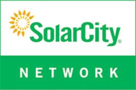 Brian Rogers,Daniel Loeb - SolarCity's IPO Up And Running, Gurus Who Own Competing Companies Brought To Light