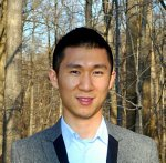 Ya-Wei Li, Director of Endangered Species Conservation